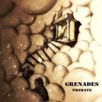 Grenades-Primate