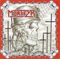 Mortifer-Бессмысленная война (Remastered 2014)