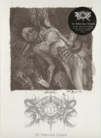 Xasthur-All Reflections Drained (2CD)