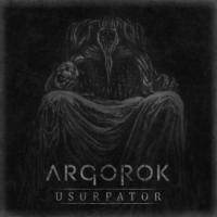 Argorok-Usurpator