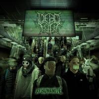 Deadfuck-#humanite