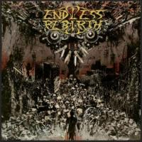 Endless Rebirth-Of Madness And Men