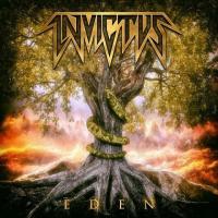 Invictus-Eden