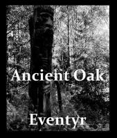 Ancient Oak-Eventyr