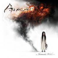 Assailant-Nemisis Within