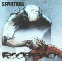 Sepultura-Roorback (German enhanced press)
