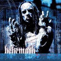 Behemoth-Thelema.6