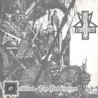 Abigor-Orkblut - The Retaliation