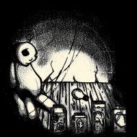 Hollow Child-\