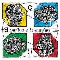 Duchess Says-Sciences Nouvelles