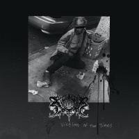 Xasthur-Victims Of The Times