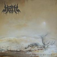 Hath-Of Rot And Ruin