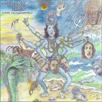 Divine Dirt-From the Underground