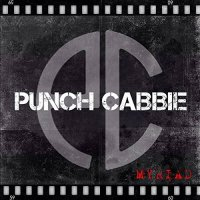 Punch Cabbie-Myriad