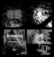 Holomráz / Korium-Split