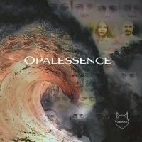Childwood-Opalessence