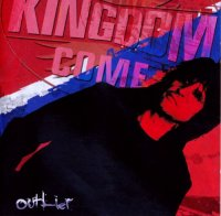 Kingdom Come-Outlier