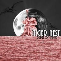 Tiger Nest-Drugs Of Spring