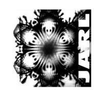 Jarl-Vertigo Emission