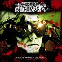 Alienadept-Industrial Twilight Revisited
