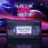 Electric Dark Souls-Planet 0712