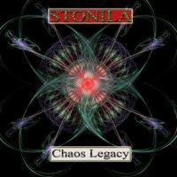 Stonila-Chaos Legacy