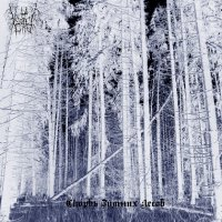 Winter Grief-Скорбь Зимних Лесов