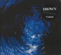 Drown-Unsleep
