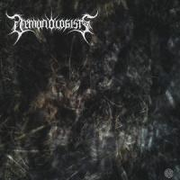 Demonologists / Gnaw Their Tongues-Split