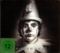 Lacrimosa-Hoffnung (Deluxe Edition)
