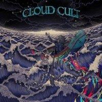 Cloud Cult-The Seeker