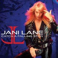 Jani Lane-Catch A Falling Star