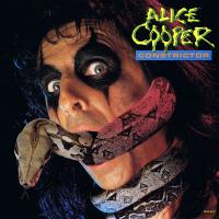 Alice Cooper-Constrictor
