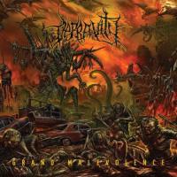Depravity-Grand Malevolence