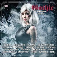 VA-Gothic Compilation Part 65