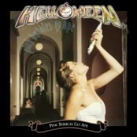 Helloween-Pink Bubbles Go Ape (Expanded Ed. 2006)