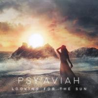 Psy'Aviah-Looking For The Sun