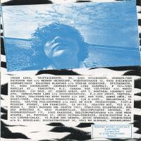 VA-Insane Music For Insane People Vol. 17