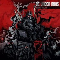 Be Under Arms-Doomed To Life