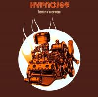 Hypnos69-Promise Of A New Moon