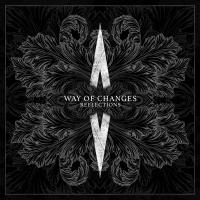 Way Of Changes-Reflections