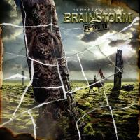 Brainstorm-Memorial Roots (Re-Rooted) (Reissue 2016)