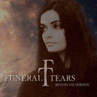 Funeral Tears-Beyond The Horizon