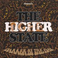 The Higher State-Darker By The Day