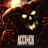 Accuser-Dependent Domination