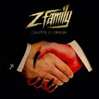 Z Family-Chapter II: Origin