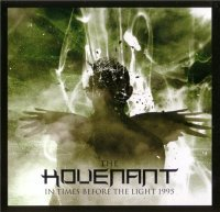 The Kovenant-In Times Before The Light (Remastered 2007)