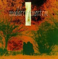 Madder Mortem-Mercury