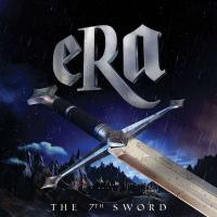 Era-The 7th Sword