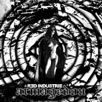 Red Industrie-Armagedon